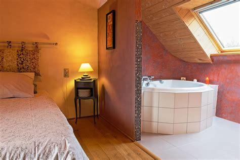 chambre avec privatif r馮ion parisienne best chambre avec salle de bain ouverte pictures matkin