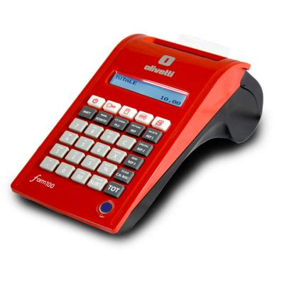 cassetto registratore di cassa acquista registratore di cassa olivetti form 100