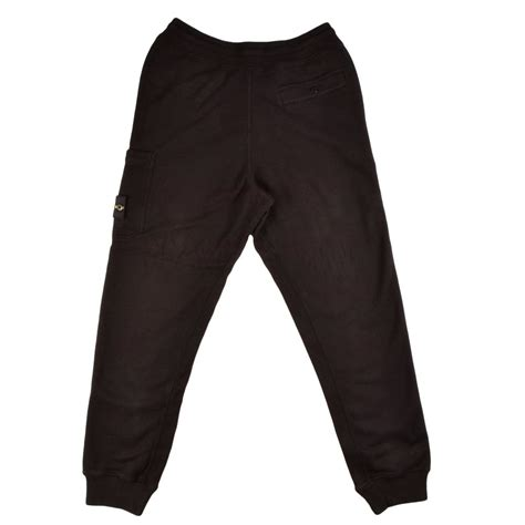 Classic Jogger Pant By Secretroom book of for black in australia by