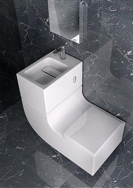 toilet combo for sale toilet interesting toilet bidet combo best bidet toilet