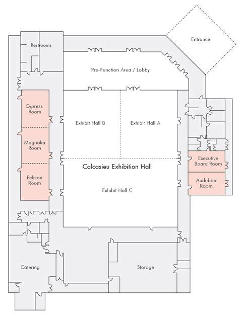event center floor plans events center floor plans meeting rooms west cal arena