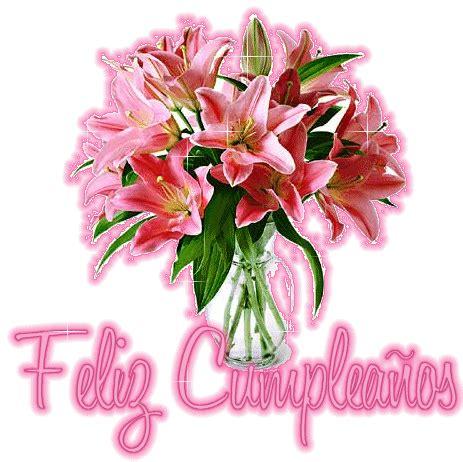 imagenes de rosas de cumpleaños banco de imagenes y fotos gratis tarjetas de cumplea 241 os