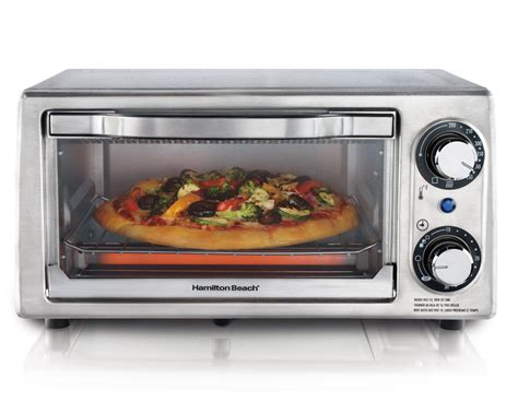Stainless Steel Toaster Oven Reviews toasters slice 2 4 breville ovens convectioncuisinart