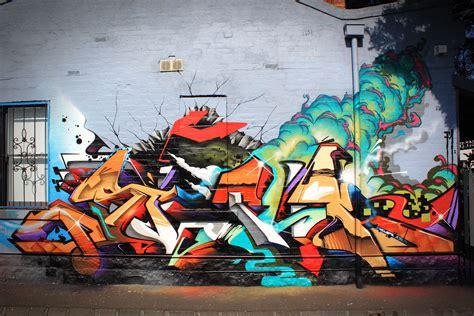 graffiti background wall street art pixelstalknet