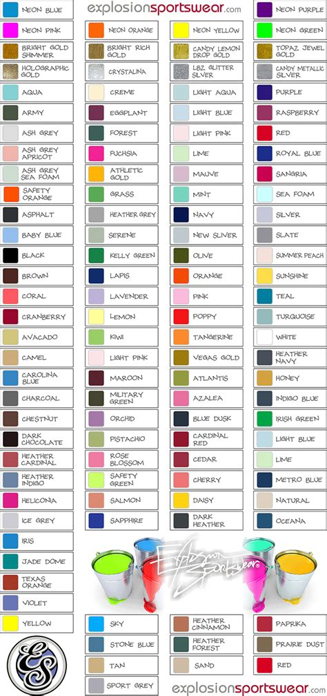 list of colors opi list of colors 2017 2018 best cars reviews