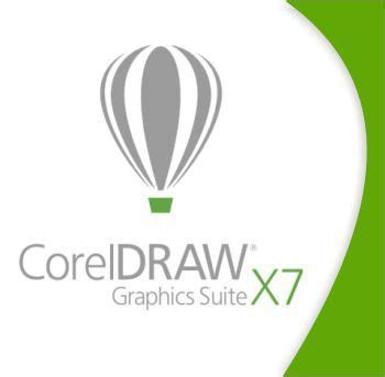 corel draw x7 türkçe yama corel draw 7 download full program indir full program