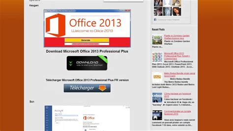 microsoft office 2013 professional plus torrent