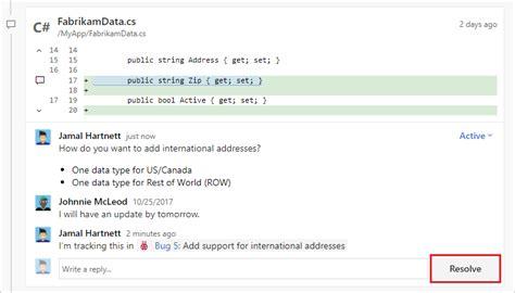 git tutorial codeschool create a pull request microsoft docs