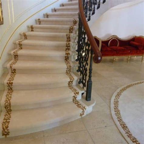 Karpet Lantai Mobil Model Mie Warna Abu Tua Floor Mats 4 inspirasi tangga rumah minimalis 2 lantai modern