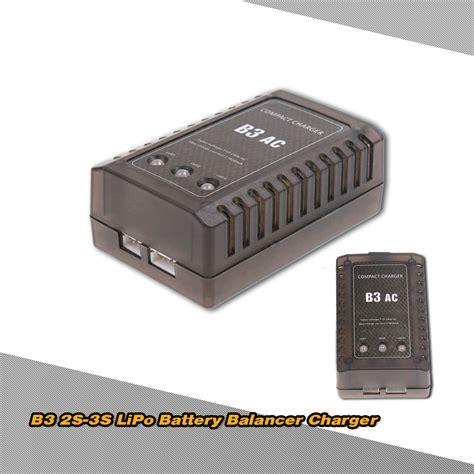 Balancer Cable Protector For 4s Lipo Ab 4s Lipo Balancer Connector Reviews Shopping Lipo