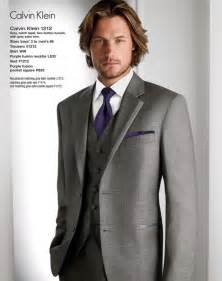groomsmen in grey suits photos please weddingbee