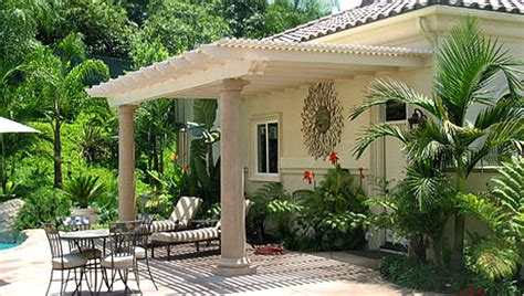 Patio Covers By Tom Drew Stunning Las Vegas Patio Design Outdoor Furniture Las