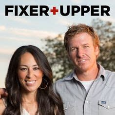 fixer upper canceled guilty pleasures on pinterest property brothers jackie