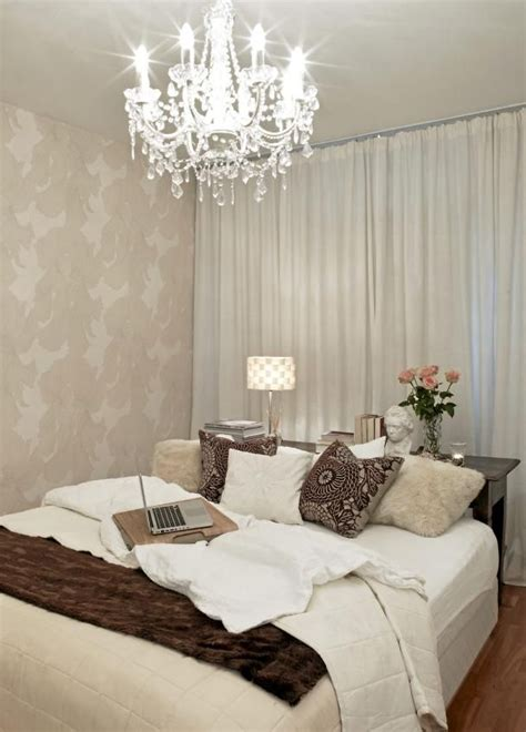 idea  wall  wall curtains   bed