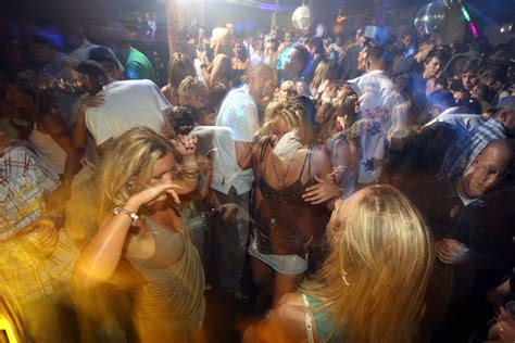 Top Bars In Birmingham by Nightlife Things To Do Attractions And Hotspots Visit