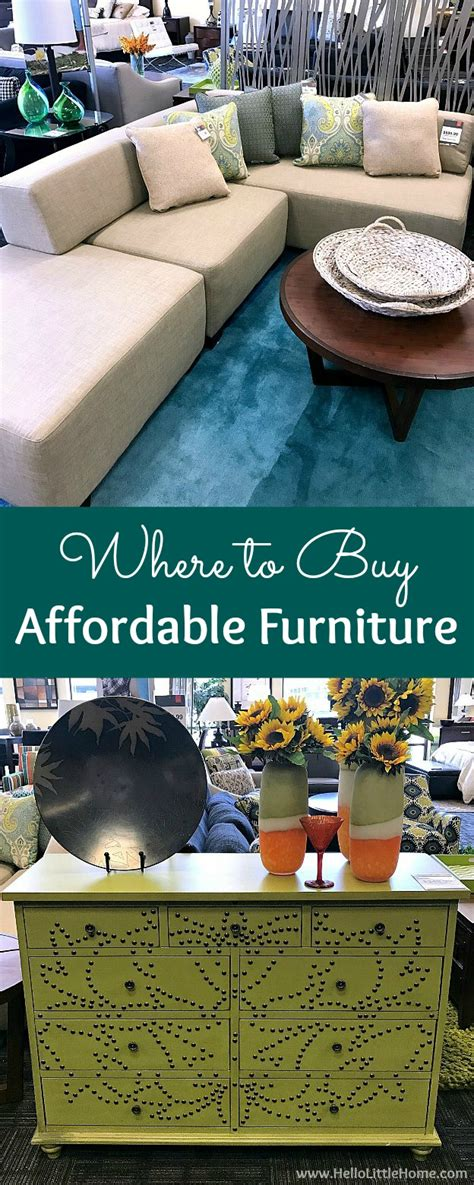 where to buy affordable sofas where to buy affordable furniture hello little home