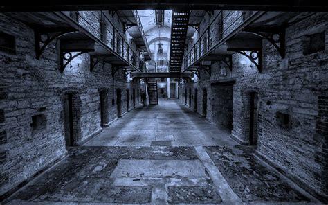 abandoned places to explore haunted hospital wallpaper www pixshark com images