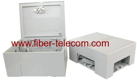 Box Mdf Indoor 100 Pair Instalasi Pabx 30 pair indoor distribution box manufacturer supplier