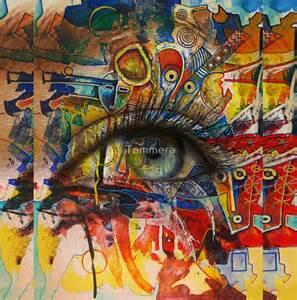 Great Graffiti Artists Graffiti Tag Www Imgkid The Image Kid Has It