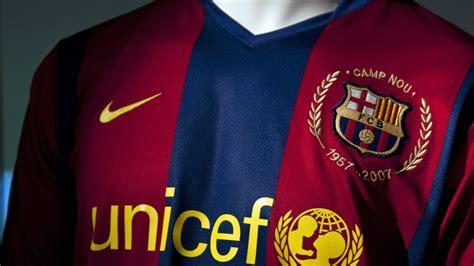 FC Barcelona Wallpapers 2016   Wallpaper Cave
