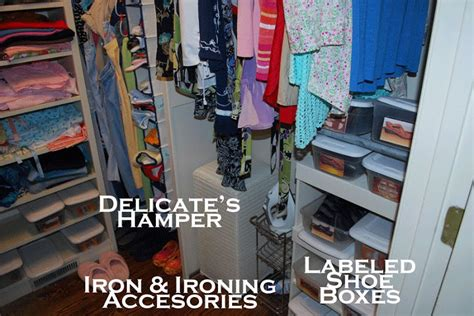 the closet clothing store website home improvement
