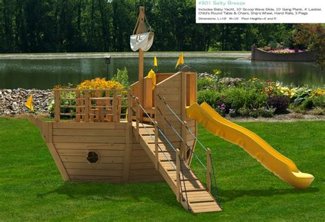 backyard pirate ship plans 81 best images about outdoor living on pinterest wooden