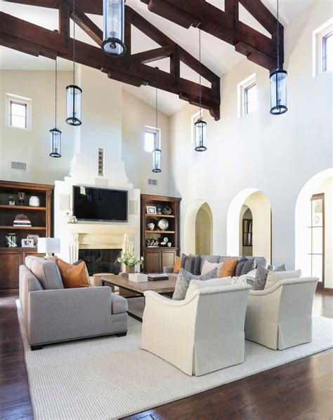 spanish style living rooms 25 best ideas about spanish living rooms on pinterest spanish colonial decor hacienda homes
