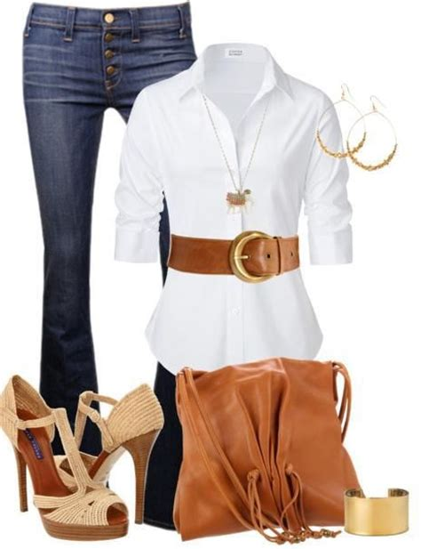 color combination for clothes the best color combinations in womens apparel my