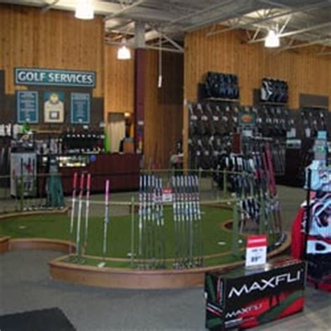 sporting goods ohio dick s sporting goods sports wear 6111 sawmill rd