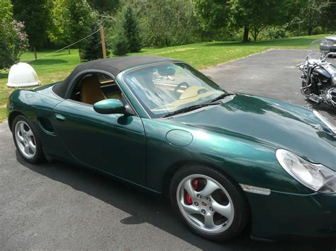 porsche boxster s 2001 specs 2001 porsche boxster s specs 2001 free engine image for