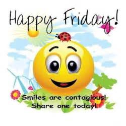 It s friday quotes messages happy friday quotes and messages