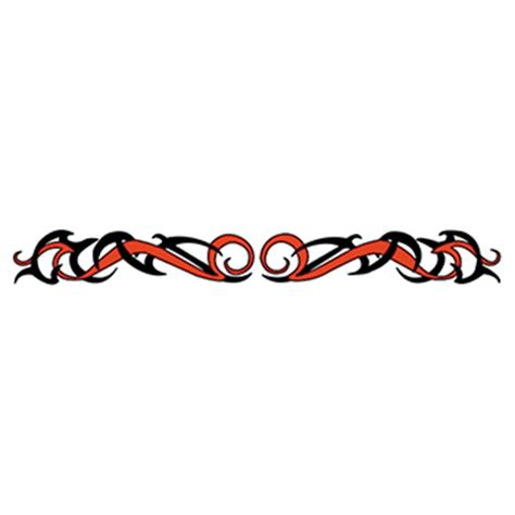 tribal tattoo prices tribal armband cost driverlayer search engine