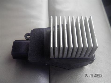 2005 f150 fx4 a c fan blower speed switch ford f150 forum community of ford truck fans