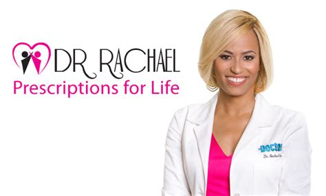 did dr rachael on tv drs have baby who is dr rachel ross baby on the doctors dr rachael of