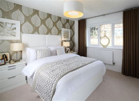 showhome bedroom ideas 1000 images about showhomes on pinterest