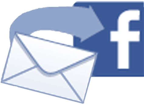 membuat logo xl adeeology tips mengorganisir email notifikasi dari