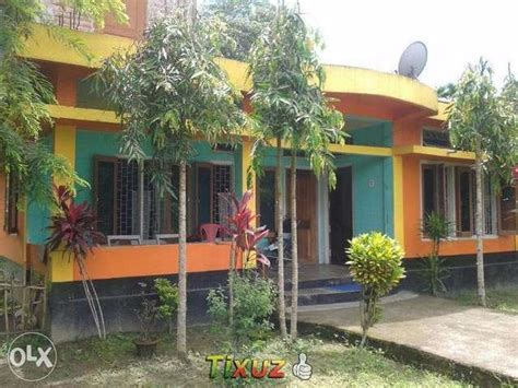 rcc home design for assam home design and style