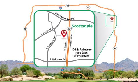 2nd swing locations 2nd swing scottsdale location