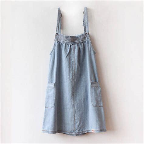 get cheap overalls skirt aliexpress alibaba