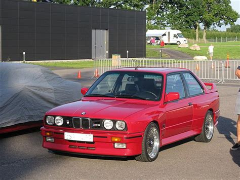 1980s bmw the 1980s bmw m3 e30 is still heavily sought after today