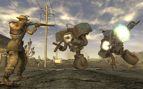 can you buy a house in fallout 3 fallout new vegas pc dvd amazon co uk pc video games