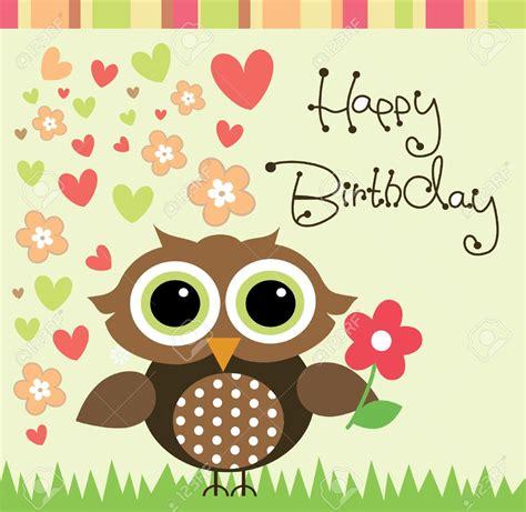 happy birthday design tumblr 10 happy birthday card designs images cool happy