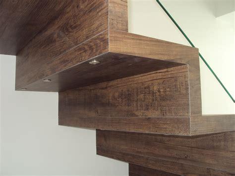 treppen mannheim tr 246 ber treppenbau und treppengel 228 nder heilbronn treppen