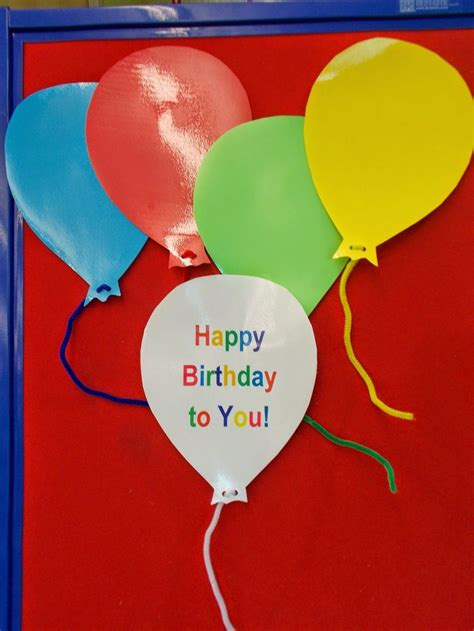 birthday themed storytime 440 best images about cute storytime ideas on pinterest