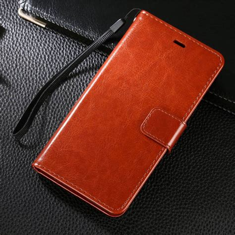 Flip Xiaomi Redmi 4 Flip Cover Back Wallet Redmi4 Redmi 4 xiaomi redmi 4 pro 5 0 inch pu leather flip cover for xiaomi redmi 4 pro prime