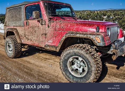 muddy jeep quotes 100 muddy jeep quotes junkyard find 1993 jeep