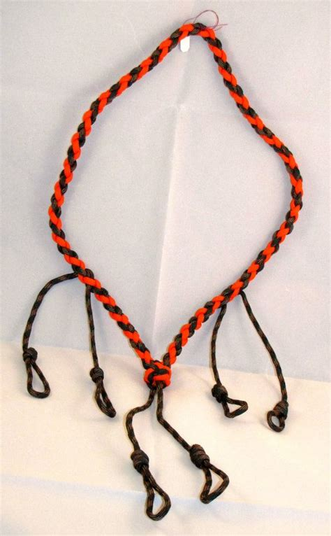 ideas  duck call lanyard  pinterest paracord paracord projects  paracord ideas