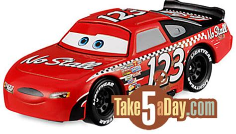 disney pixar cars 123 no stall cars no stall www pixshark com images galleries with a