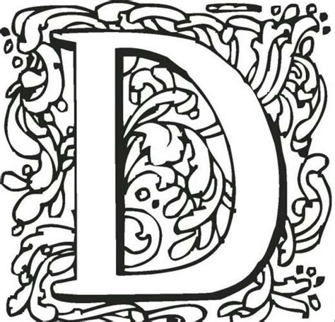 cool dragon coloring pages free coloring pages for