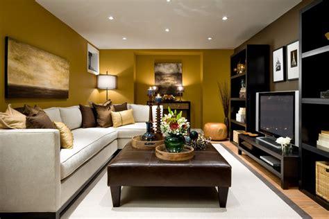 Wohnzimmergestaltung Ideen by Einrichtungsbeispiele F 252 R Wohnzimmer 30 Sch 246 Ne Ideen Und